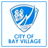 Thank You Bay Village!