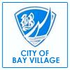 Thank You Bay Village!